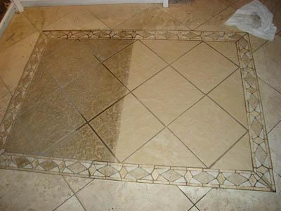 tile_cleaning